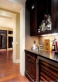 should baseboards match kitchen cabinets 19 wood cabinet painted baseboard ideas kitchen design