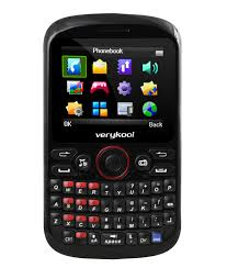 sleek contemporary unlocked gsm phones exceptional features and
