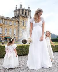 maternity dresses for weddings bridesmaids u0026 more seraphine us