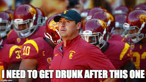 Team Memes - the ultimate collection of college football memes before kickoff