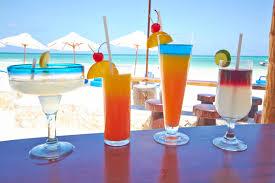 kin sol soleil beach front villas on playa maroma playa del