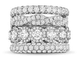 buy diamonds rings images Buy diamond engagement rings jewelry online jpg