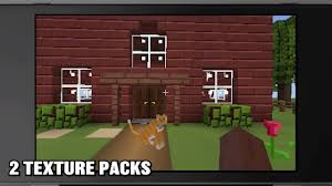 minecraft for new nintendo 3ds edition revealed out today