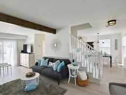 upscale luxury in wasaga 4 bedroom beach house located steps from