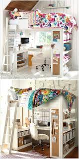 loft bed with closet loft bed with closet u2013 aminitasatori com