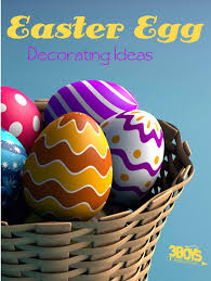 best decorated easter eggs easter egg decorating ideas 3 boys and a dog