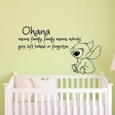 Baby Nursery Decals Popular Furniture Baby Nursery Buy Cheap Furniture Baby Nursery