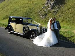 wedding rolls royce rolls royce wedding cars