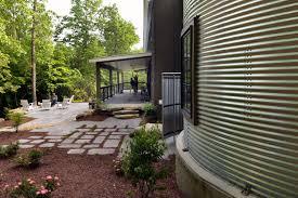 see inside pierre cardin u0027s famous bubble house viva