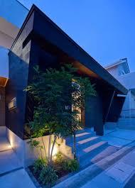 100 minimalist home design japan japanese minimalist garden