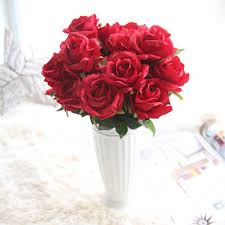 compare prices on halloween rose online shopping buy low price