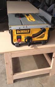 dewalt table saw home depot black friday dewalt 15 amp 10 in compact job site table saw dw745 at the home