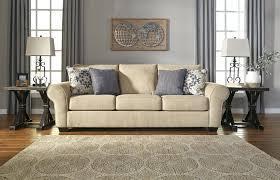 furniture ideas furniture stores portlandegon uncategorized home