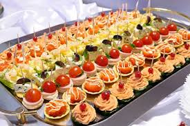 Buffet Dinner Ideas by Menu Ideas For Wedding Reception The Wedding Specialiststhe