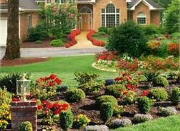 Simple Front Yard Landscaping Ideas Interesting Small Front Yard Landscaping Ideas Low Maintenance