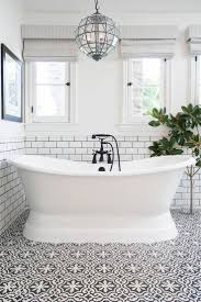 Black And White Bathroom Decor Ideas 503 Best Exclusive Ensuite U0027s Images On Pinterest Room Dream