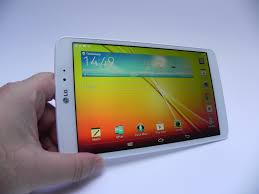 lg g pad 8 3 review probably best small android tablet