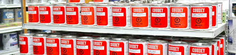 Home Design Stores Mississauga Dixie Paint U0026 Wallpaper 1248 Dundas St E 7 Mississauga On