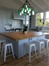 small kitchen island with seating 37 multifunctional kitchen islands with seating kitchen island
