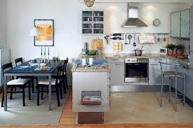 Modern Kitchen Designs For Small Spaces Kitchen Design With Peninsula 20 Modern Kitchen Designs For Large