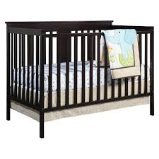 Babi Italia Convertible Crib by Baby Cache Uptown Crib Conversion Kit Creative Ideas Of Baby Cribs