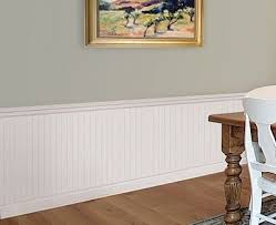 Best Bead Board Wainscoting Ideas Images On Pinterest - Beadboard dining room