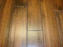wood flooring cost per square comparing different bamboo
