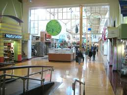 concord mills an outlet shopping experience just two hours