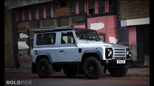 new land rover defender spy shots land rover defender limited edition