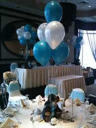 teddy baby shower decorations teddy bears baby shower party ideas teddy bears and babies