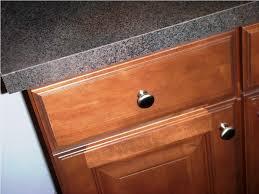 kitchen door knobs modern kitchen knobs ideas u2013 three dimensions lab