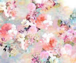 floral wrapping paper floral wrapping paper zazzle