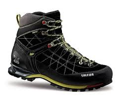 womens walking boots nz hiking boots buyers guide