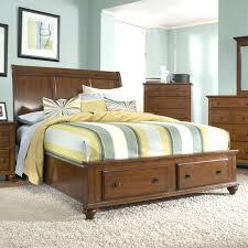 bed u0026 bedding king sleigh beds headboard and frame set