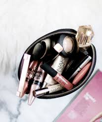 best carry on make up products for plane wheretoget