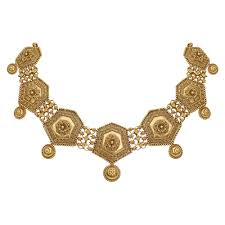 bridal gold sets bridal gold necklace wedding necklace set gold necklace