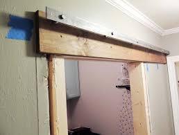 interior door handles home depot diy barn doorardware for interior doors exterior sliding kit