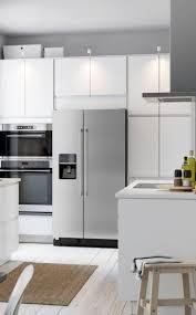 professional kitchen design ideas kitchen latest kitchen designs design my kitchen kitchen cabinet