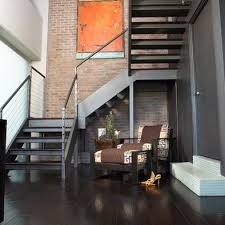 Brick Stairs Design 26 Best Stairs Images On Pinterest Stairs Architecture And
