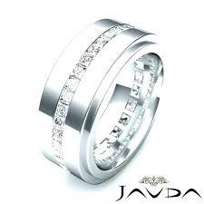 mens wedding rings nz mens weddings rings mens gold wedding rings with diamonds