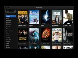 popcorn time apk popcorn time to android device