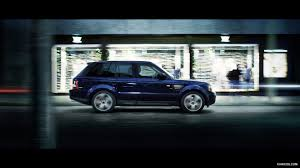 land rover sport 2013 2013 range rover sport supercharged hd wallpaper 3