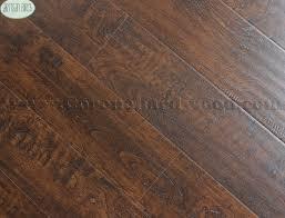 legante juniper artisan birch lin102089 hardwood flooring
