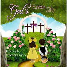 easter gifts god s easter gifts the catholic company