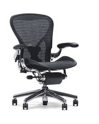 Comfortable Work Chair Design Ideas 13 Best Herman Miller Images On Pinterest Herman Miller Office