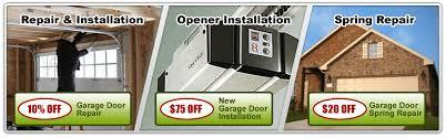 Garage Door Repair Olympia by Garage Door Repair Tacoma Wa 24 7 Same Day Repair Service
