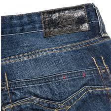Comfort Fit Mens Jeans Replay Newbill Comfort Fit Mens Jeans Ma955 000 606 300 Mens