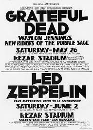 led zeppelin celebration day box set amazon black friday kezar stadium june 2 1973 san francisco led zeppelin