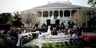 golden ocala golf equestrian club weddings