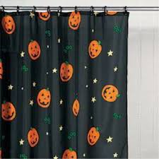 Halloween Bathroom Decor Halloween Bathroom Decor Home Decor And Furniture Deals